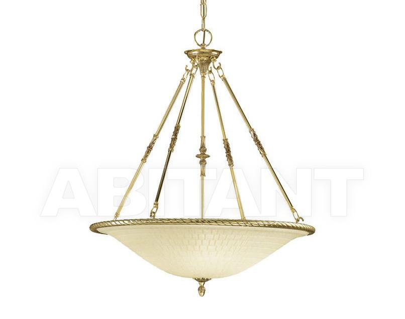 Купить Светильник Zonca 45 Contract H1018660