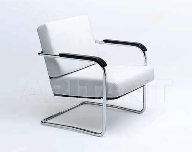 Купить Кресло MisuraEmme Giorno WM1