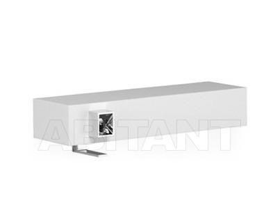 Купить Смеситель настенный Dornbracht Elemental Spa 31 803 770