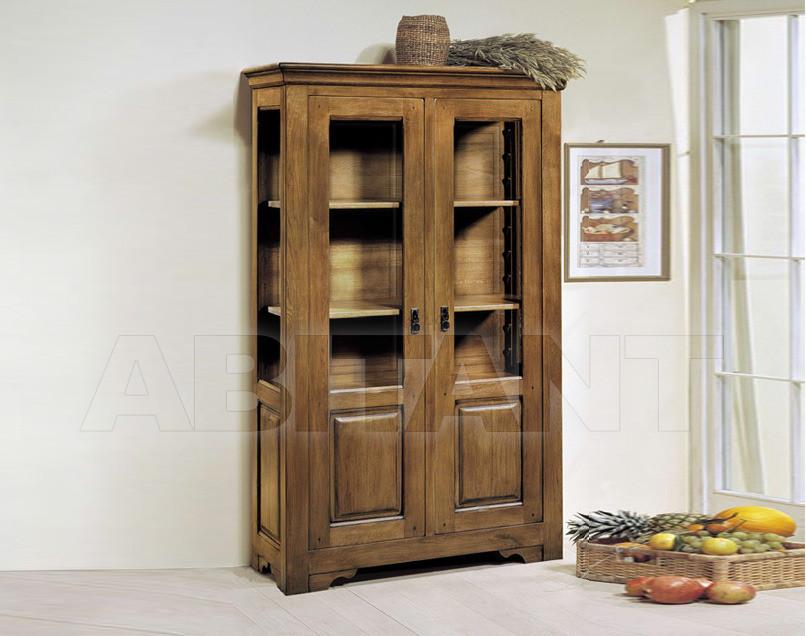 Купить Сервант Domus  Arte Ardeche 605/20