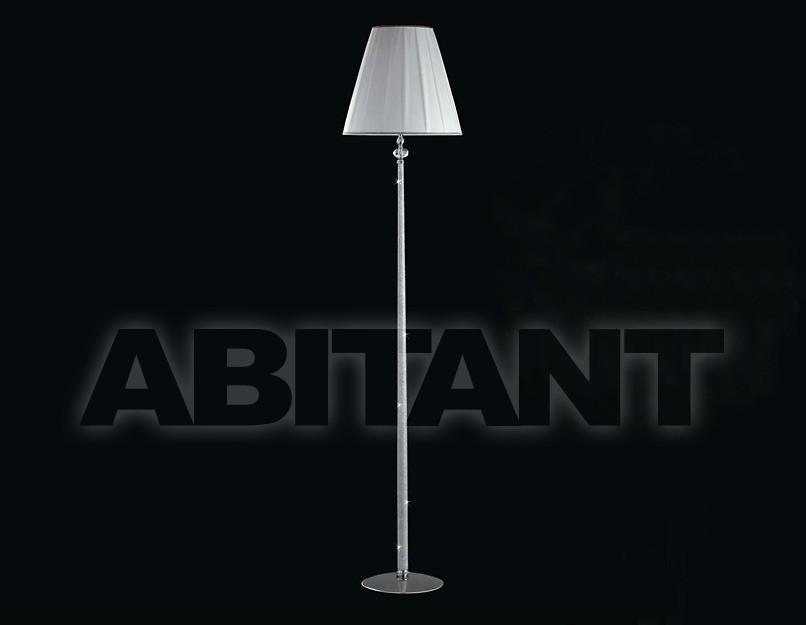 Купить Торшер Artigiana Lampadari Contemporary 811/LT