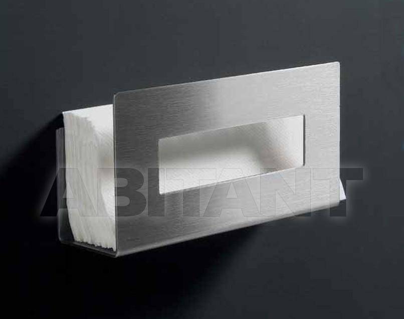 Купить Держатель для туалетной бумаги Cea Design Neutra NEU 12 S