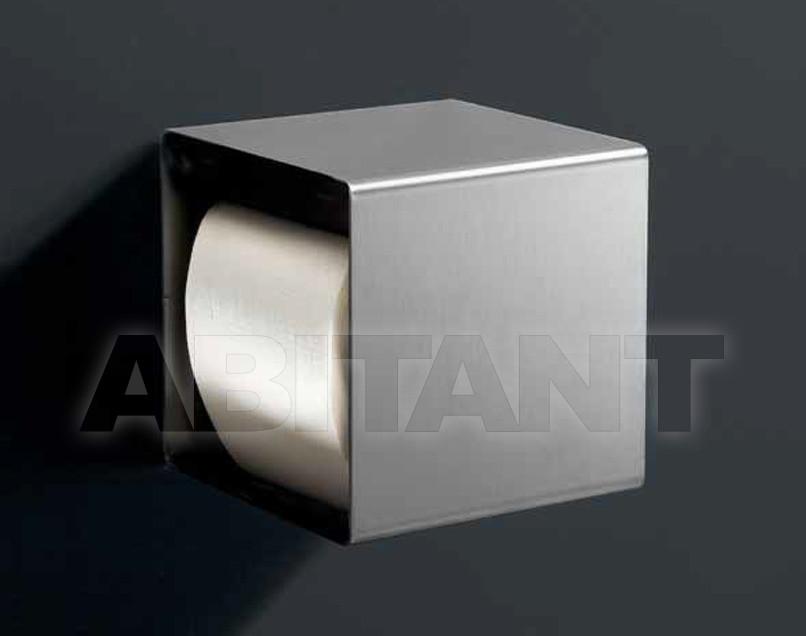 Купить Держатель для туалетной бумаги Cea Design Neutra NEU 41 s