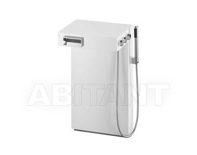 Купить Душевая система Dornbracht Elemental Spa 25 963 770-00