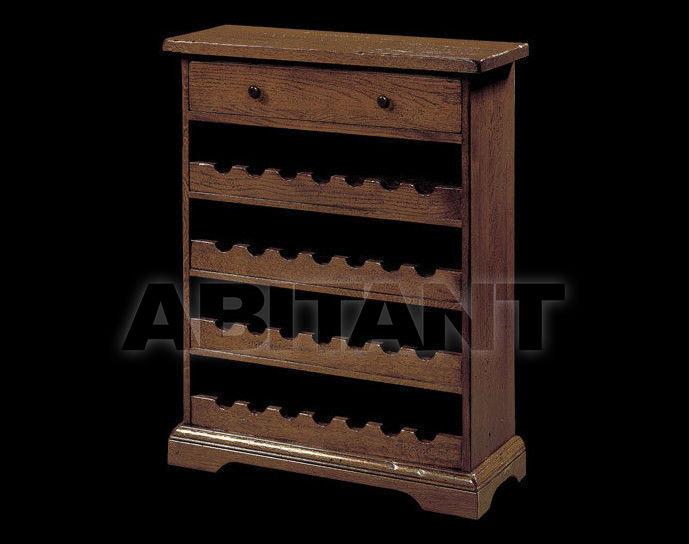 Купить Винный шкаф Domus  Arte Ardeche 608/44