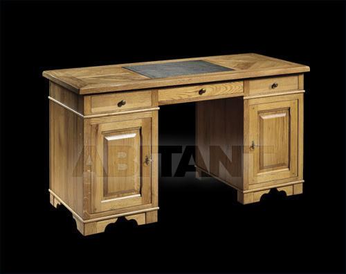 Купить Стол письменный Domus  Arte Tavoli, Panche E Sedie 195/150