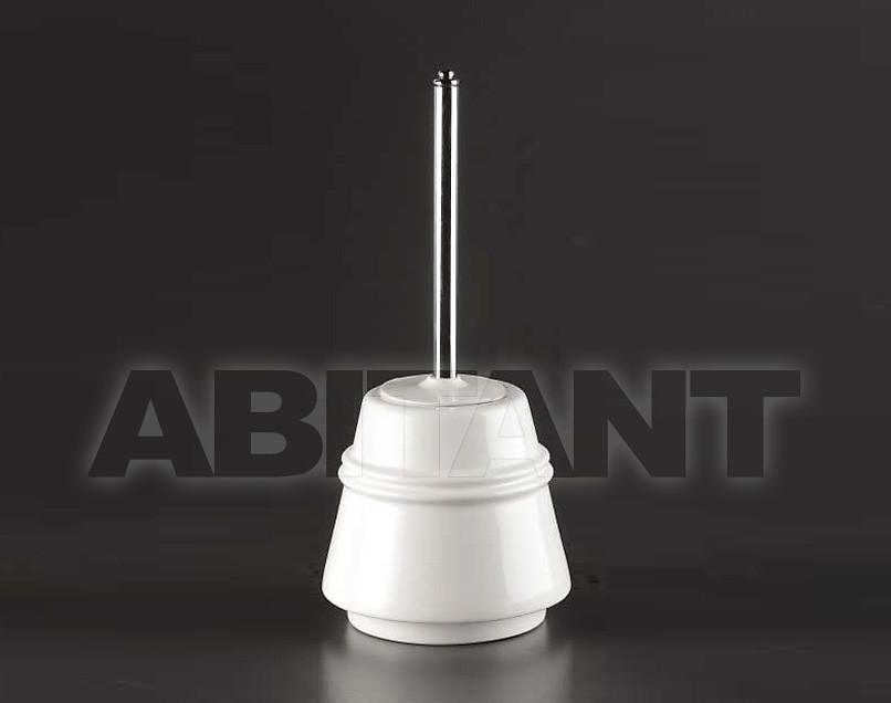 Купить Щетка для туалета Tulli Zuccari Accessori 22186
