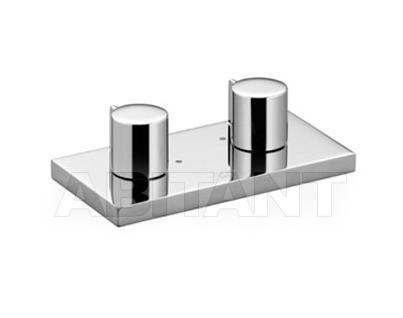 Купить Встраиваемый смеситель Dornbracht Symetrics 20 020 980