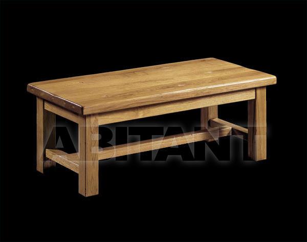 Купить Столик журнальный Domus  Arte Tavoli, Panche E Sedie 172/120