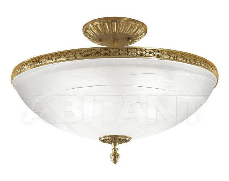 Купить Светильник Zonca 45 Contract 32407/111/BIS