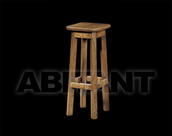 Купить Барный стул Domus  Arte Tavoli, Panche E Sedie 203