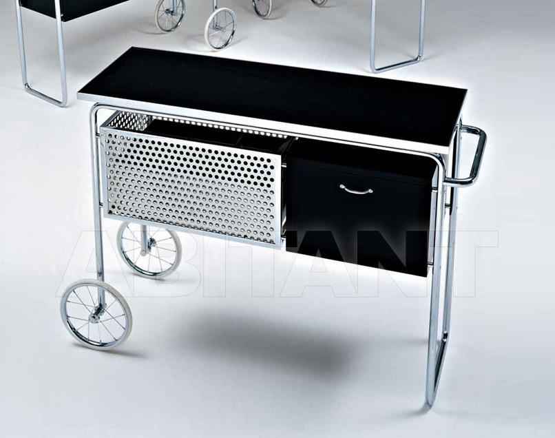Купить Стол сервировочный MisuraEmme Giorno AR1