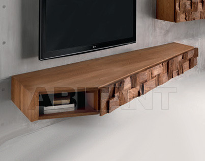 Купить Тумба TV WOODOC Domus  Arte Charming Oak SK/62