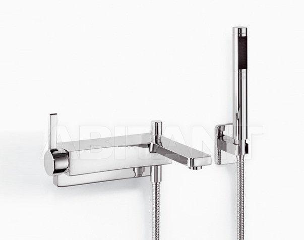 Купить Смеситель для ванны Dornbracht Lulu 33 233 710