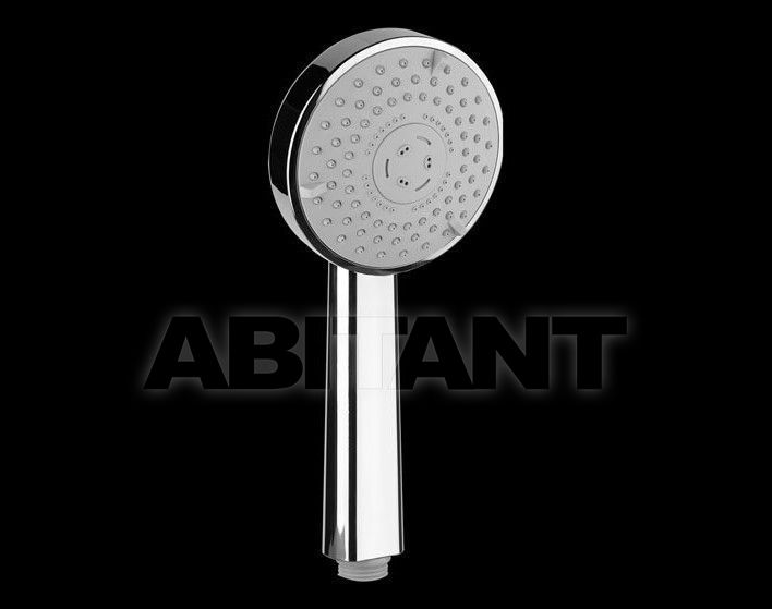 Купить Лейка душевая RETTANGOLO shower Gessi Spa Bathroom Collection 2012 19775 031 Хром