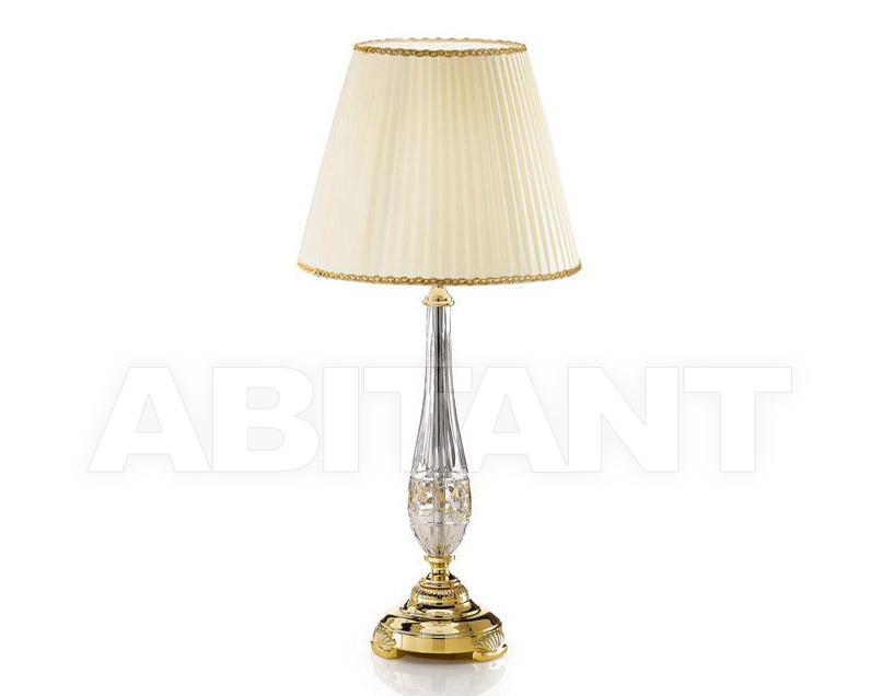 Купить Лампа настольная Zonca 45 Contract 3107405088AIT