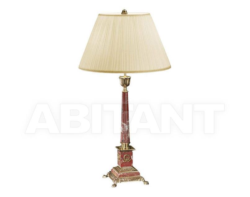 Купить Лампа настольная Zonca 45 Contract H10220