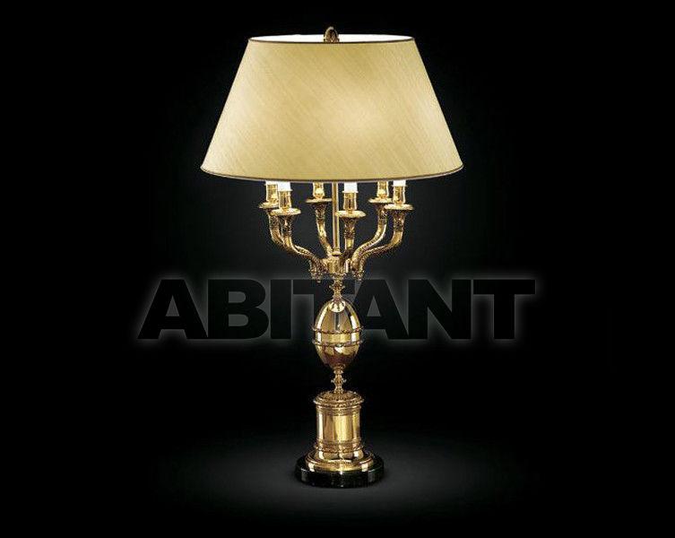 Купить Лампа напольная Zonca 45 Contract H10217