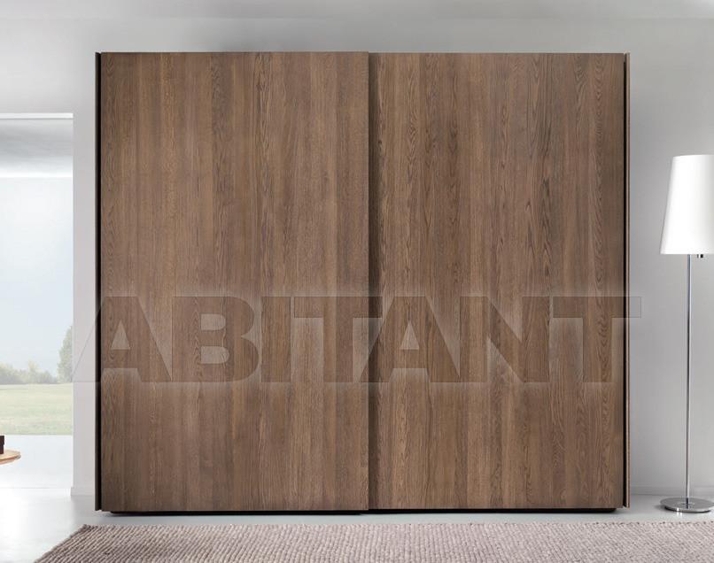 Купить Шкаф гардеробный Domus  Arte Charming Oak SA/30298