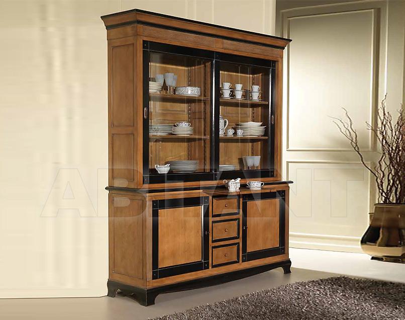 Купить Сервант AM Classic Quarto Bedroom Chambre Dormitorio 4500