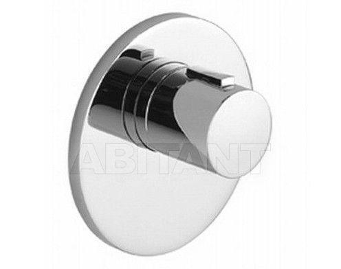 Купить Смеситель термостатический Dornbracht Tara. Logic 36 416 979