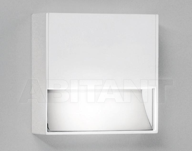 Купить Светильник настенный Lucitalia Lucitalia Light 05565 ZERO AMICA