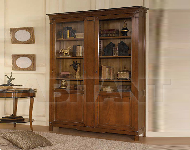 Купить Сервант AM Classic Quarto Bedroom Chambre Dormitorio 10623