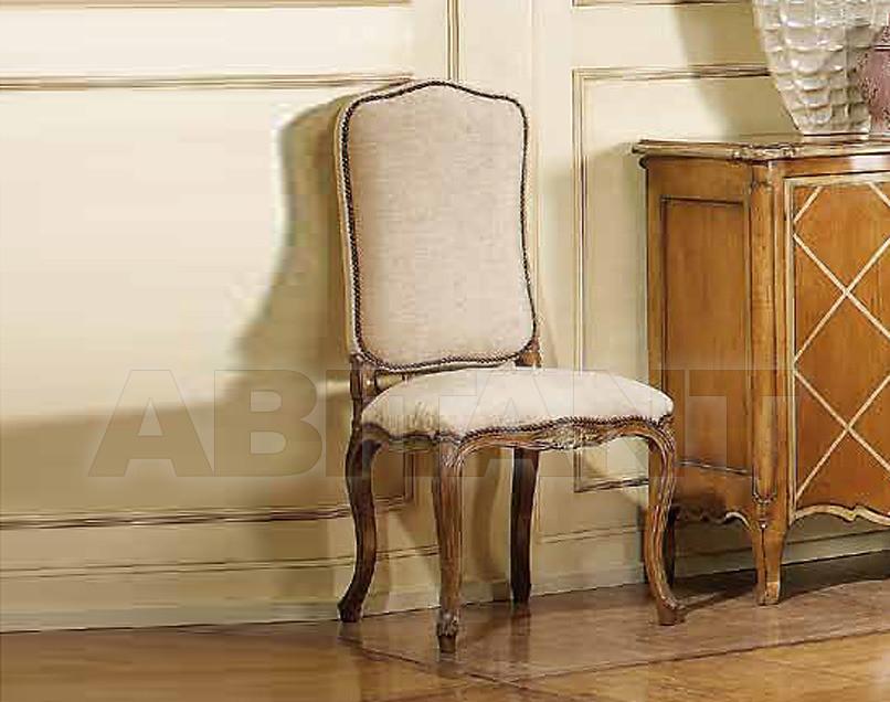 Купить Стул AM Classic Quarto Bedroom Chambre Dormitorio AC 3106