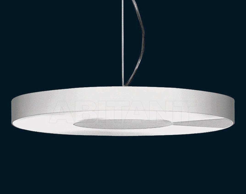 Купить Светильник Lucitalia Lucitalia Light 01239 ZEROTONDA S . H
