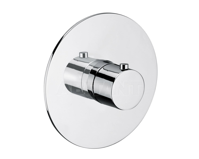 Купить Смеситель термостатический Bongio 2011 40554/R