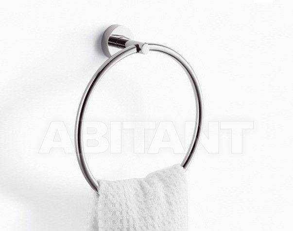 Купить Держатель для полотенец Dornbracht Tara. Logic 83 200 979