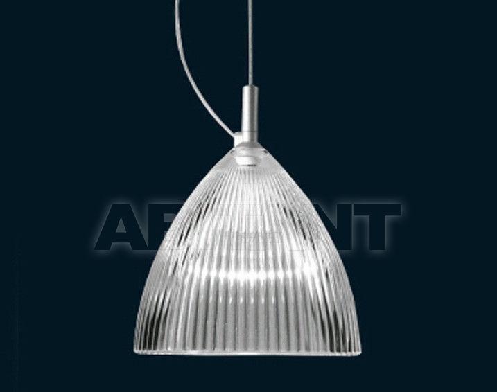 Купить Светильник Lucitalia Lucitalia Light 01180 STRESA SOSPENSIONE