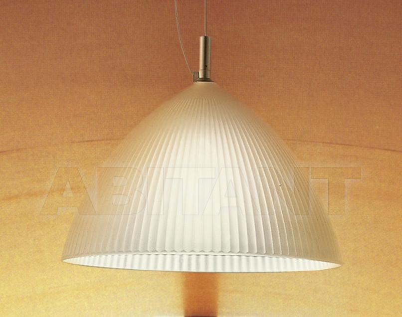 Купить Светильник Lucitalia Lucitalia Light 01230 STRESA G SOSPENSIONE