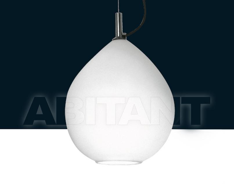 Купить Светильник Lucitalia Lucitalia Light 07919 OLLA SOSPENSIONE