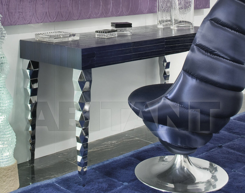 Купить Стол письменный Zantas  Ipe Cavalli Visionnaire ZANTAS_TABLE_2