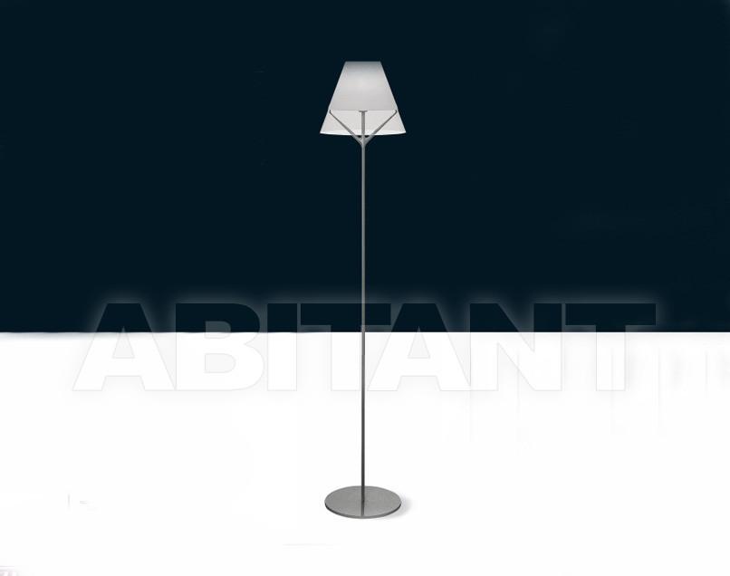 Купить Торшер Lucitalia Lucitalia Light 03600 PRAGMA TERRA