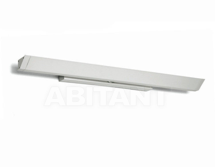 Купить Светильник настенный Lucitalia Lucitalia Light 05590 TENDER P 39