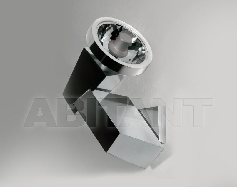 Купить Светильник-спот Lucitalia Lucitalia Light 01762 DIAMOND H B