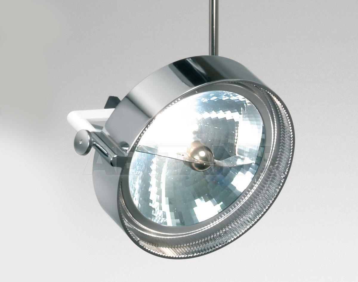 Купить Светильник-спот Lucitalia Lucitalia Light 06096 KRITER