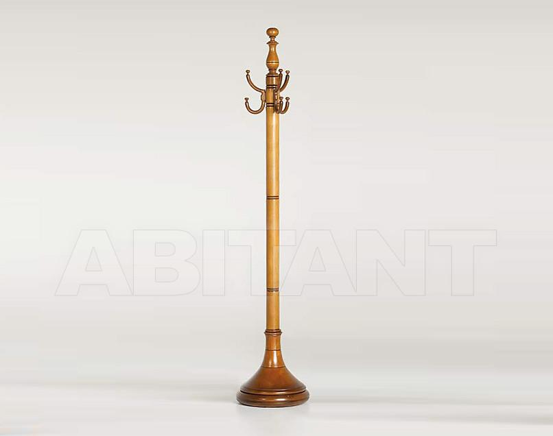 Купить Вешалка напольная AM Classic Quarto Bedroom Chambre Dormitorio 8410