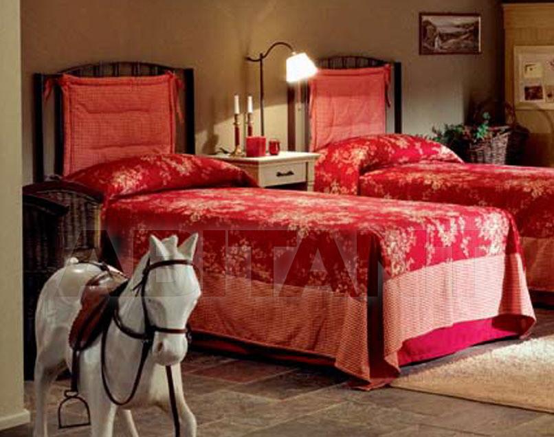 Купить Кровать детская Minacciolo La Notte LT4800