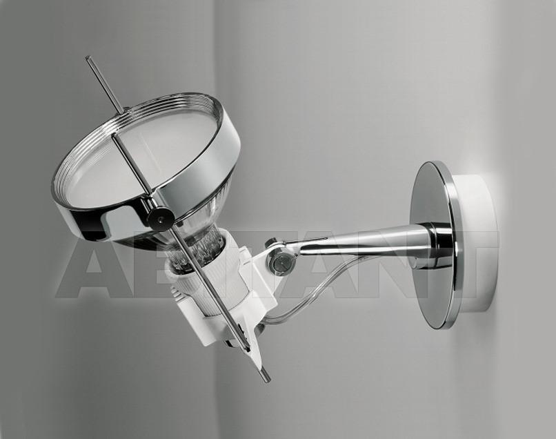 Купить Светильник-спот Lucitalia Lucitalia Light 01810 KRISMA H B