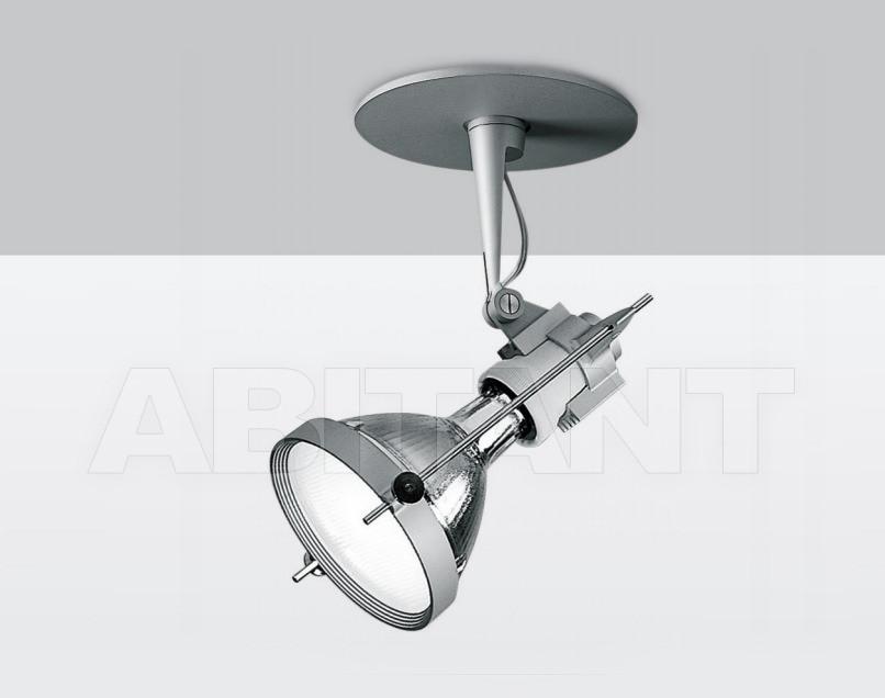 Купить Светильник-спот Lucitalia Lucitalia Light 01863 KRISMA IM 70 SI