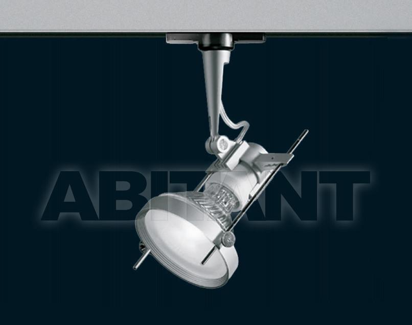 Купить Светильник-спот Lucitalia Lucitalia Light 01800 KRISMA H A