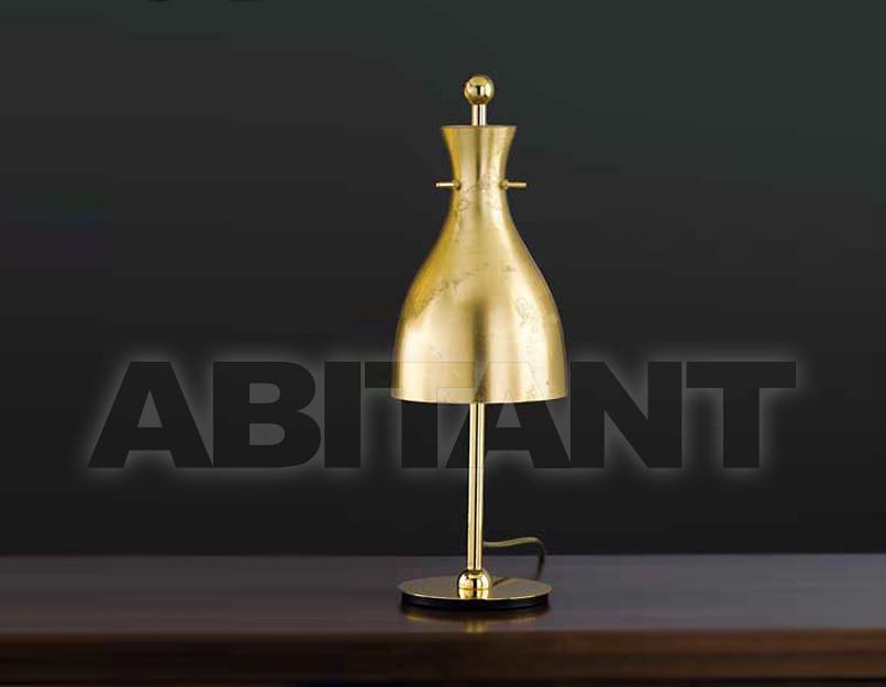Купить Лампа настольная Artigiana Lampadari Modern 883/LP