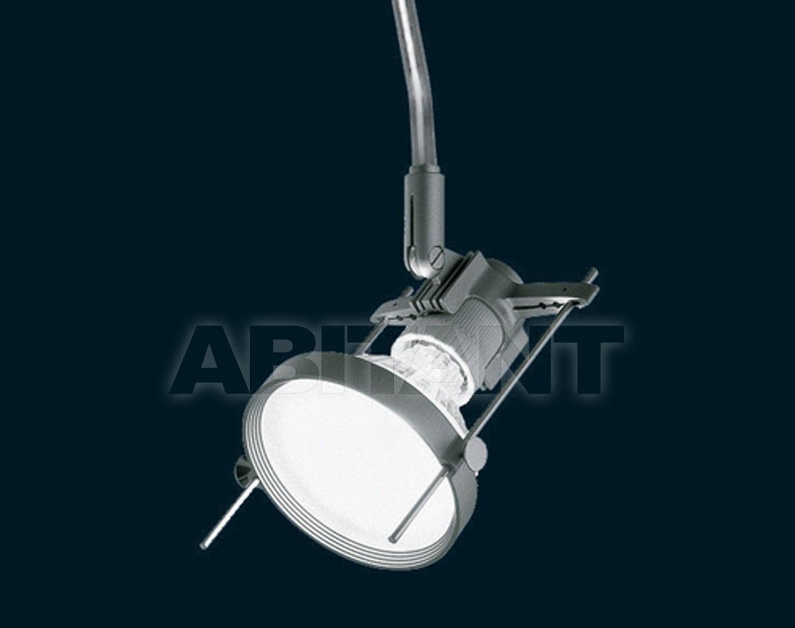 Купить Светильник-спот Lucitalia Lucitalia Light 01840 KRISMA H A/T