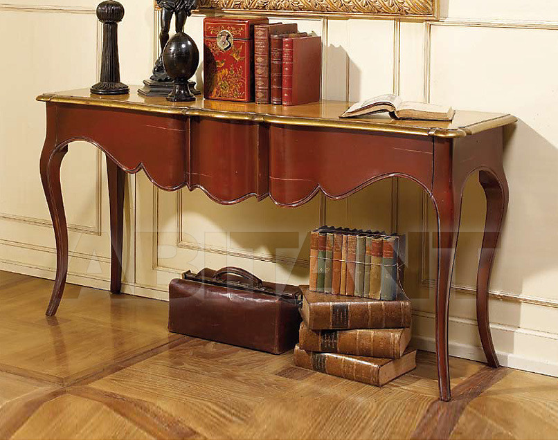 Купить Консоль AM Classic Quarto Bedroom Chambre Dormitorio AC3075