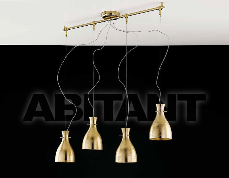 Купить Светильник Artigiana Lampadari Modern 883/4SP