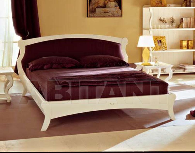Купить Кровать Minacciolo La Notte LT3300