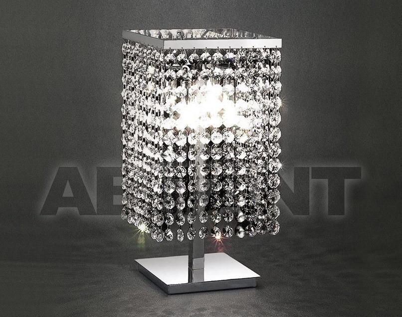 Купить Лампа настольная Zonca 45 Contract 3081702VTRFIT